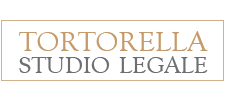 Tortorella Law Firm in Italy